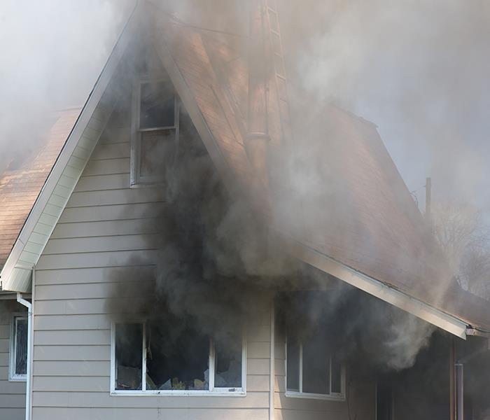 Fire Damage How to Save Big On Fire Damage Restoration