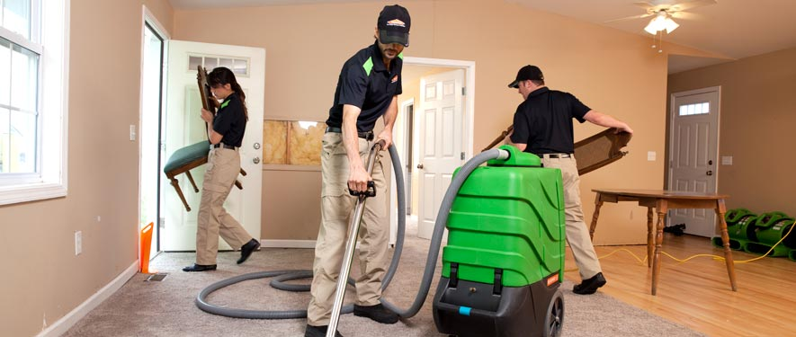 Bartow, FL cleaning services